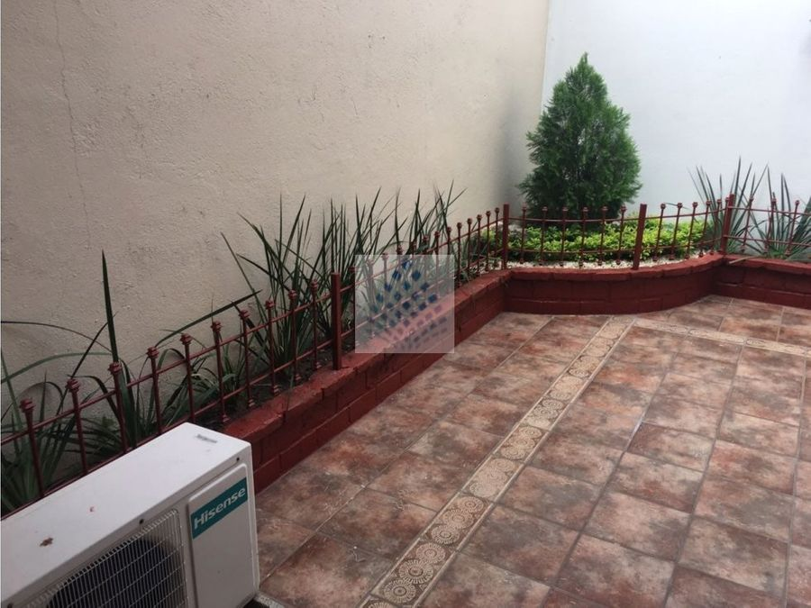 casa en venta en real del sur villahermosa tabasco