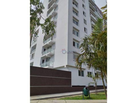 venta departamento duplex 160 m2 ocacion de inversion