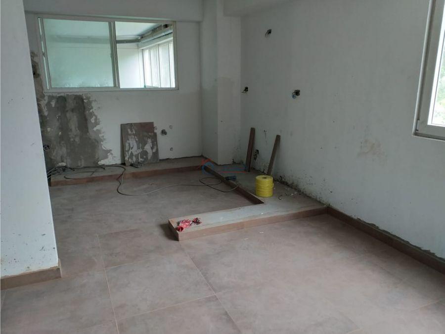 proyecto multifamiliar monterrico