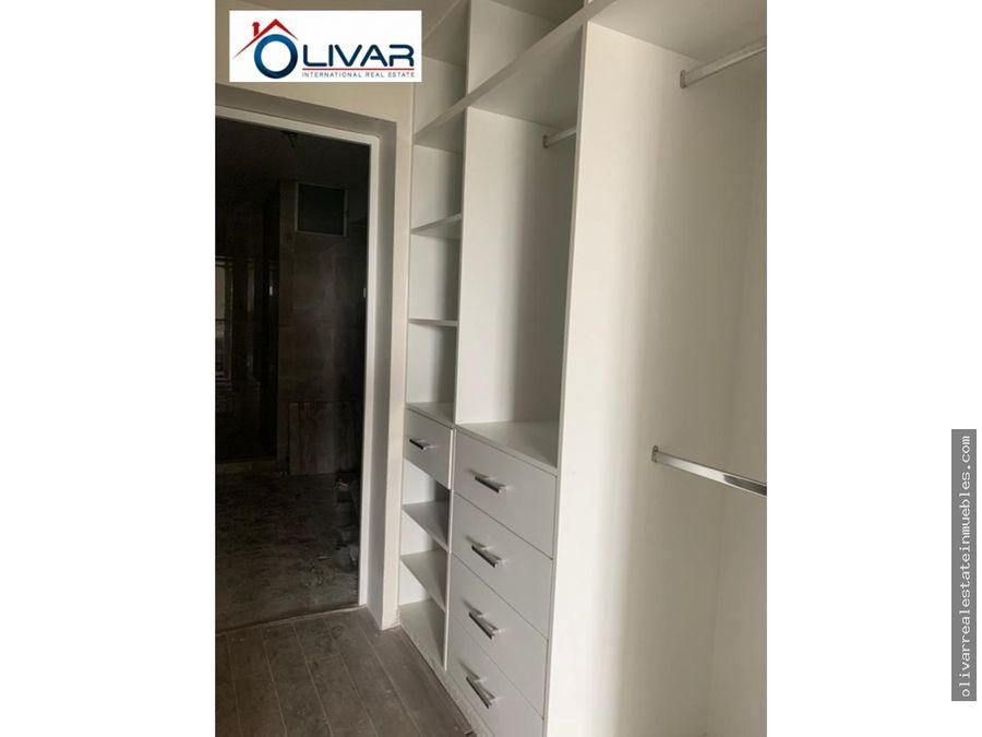 venta departamento 73 m2 ocacion de inversion