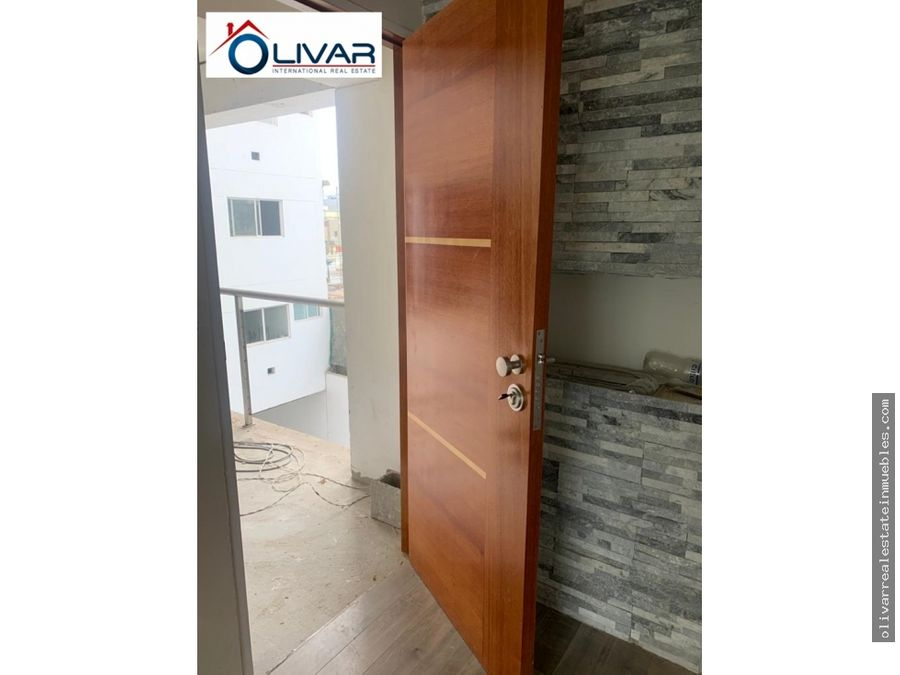 venta departamento 145 m2 ocacion de inversion