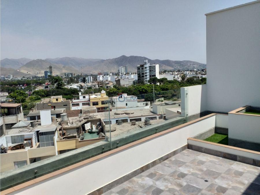 duplex vista exterior rodeado de parques vigilancia 24 horas