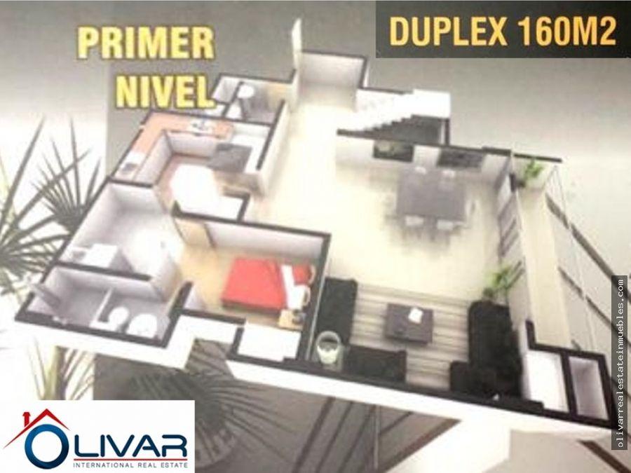 oportunidad de inversion duplex 80m2aires propuestas