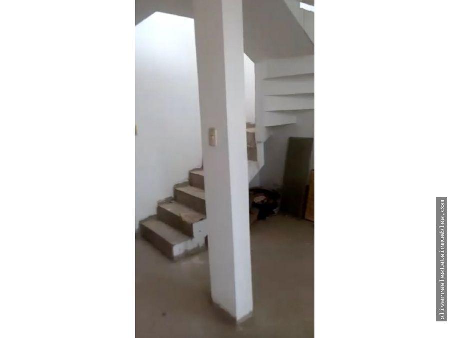casa en venta sector huanchaquito alto huanchaco trujillo