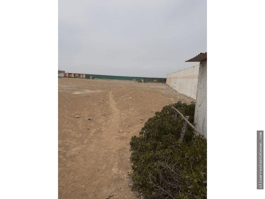 bajo de precio lindo terreno frente al mar la encantada de villa