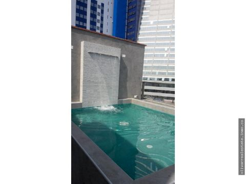 penthouse en venta calle los tucanes 123 san isidro lima