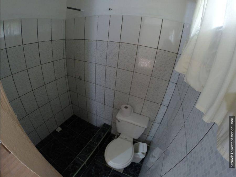 casa en venta en higuito de desamparados