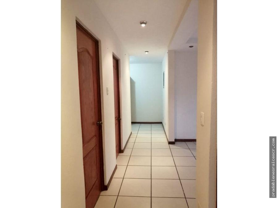 alquiler de apartamento en guadalupe
