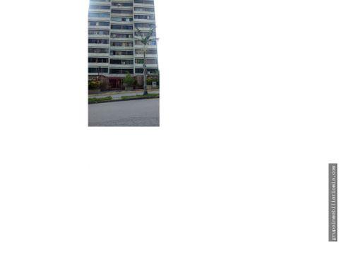 venta de apartamento iii etapa de palo verde lomas del avila
