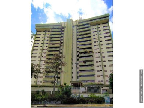 venta apartamento urbanizacion manzanares