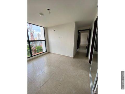 vendo apartamento nuevo en vista verde carrasquilla