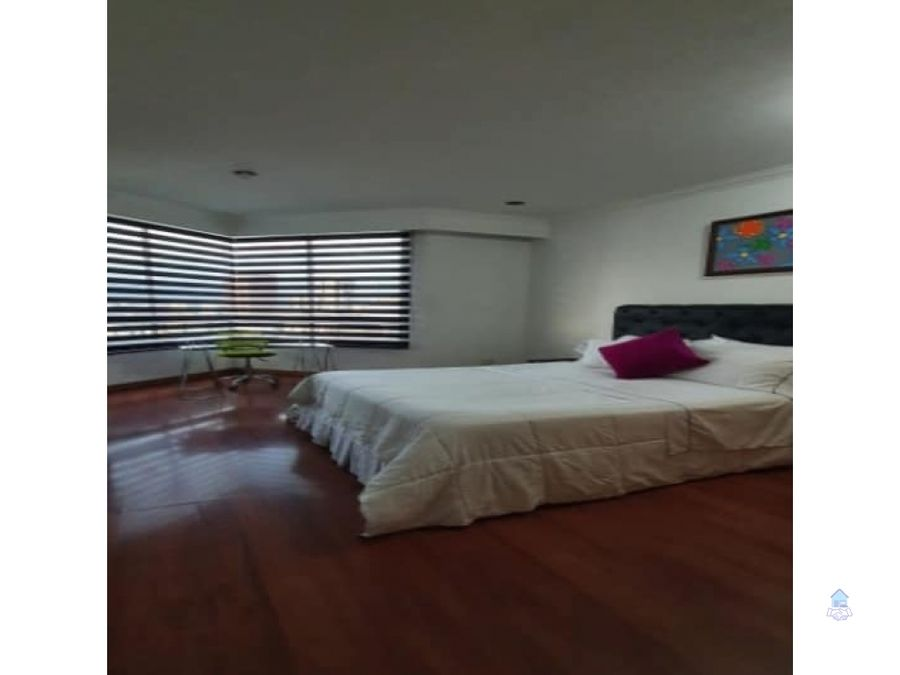 venta de apartamento de lujo pereira risaralda
