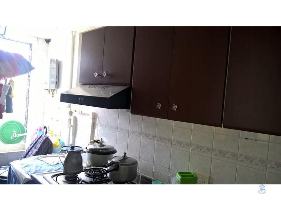 venta de apartamento unid residencial ciudad pereira