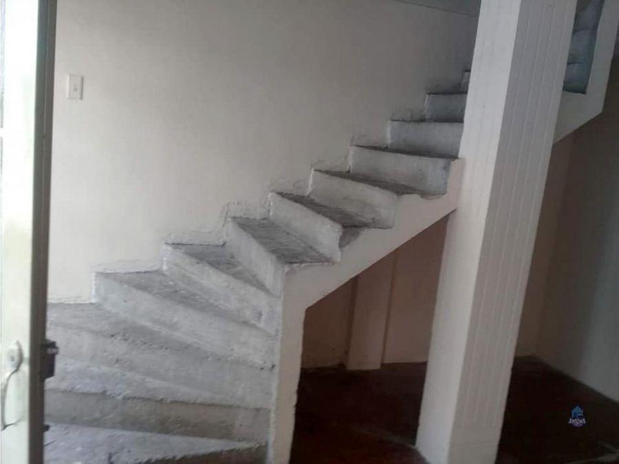 venta de casa sector el socorro jamundi valle