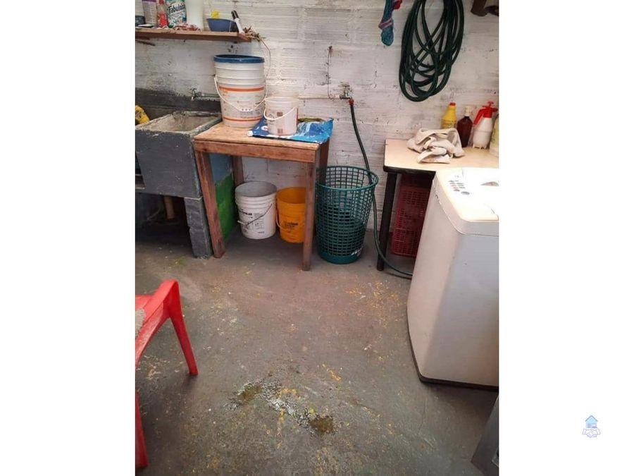 venta de casa san pablo cartago valle