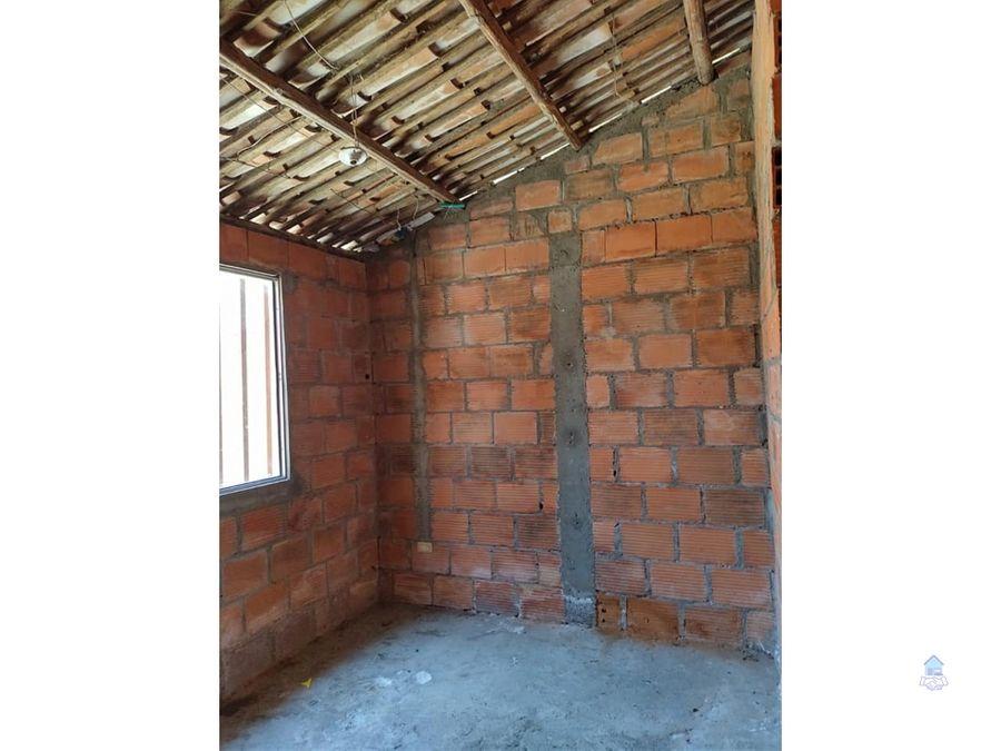 venta de casa para remodelar san carlos cartago valle