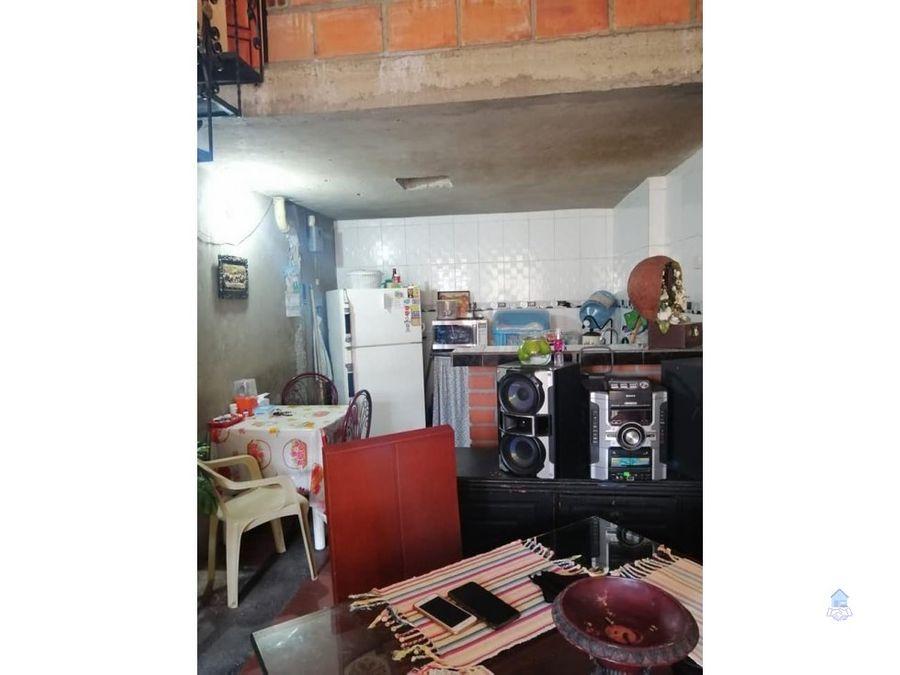 venta casa mas 2 locales santa maria cartago valle