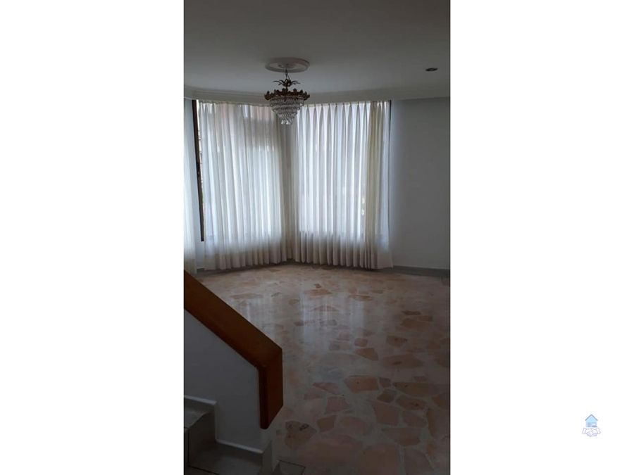 venta de casa conjunto residencial alqueria pereira risaralda