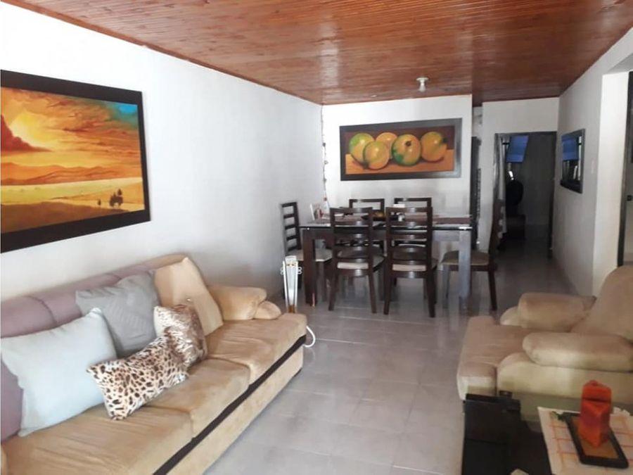 venta de casa prado norte cartago valle