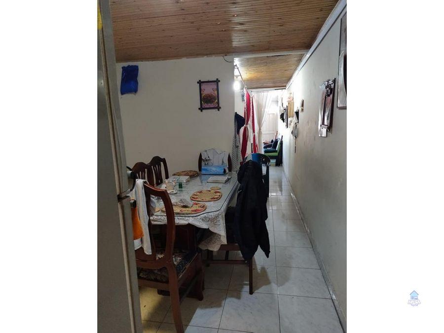 venta de casa san jose cartago valle
