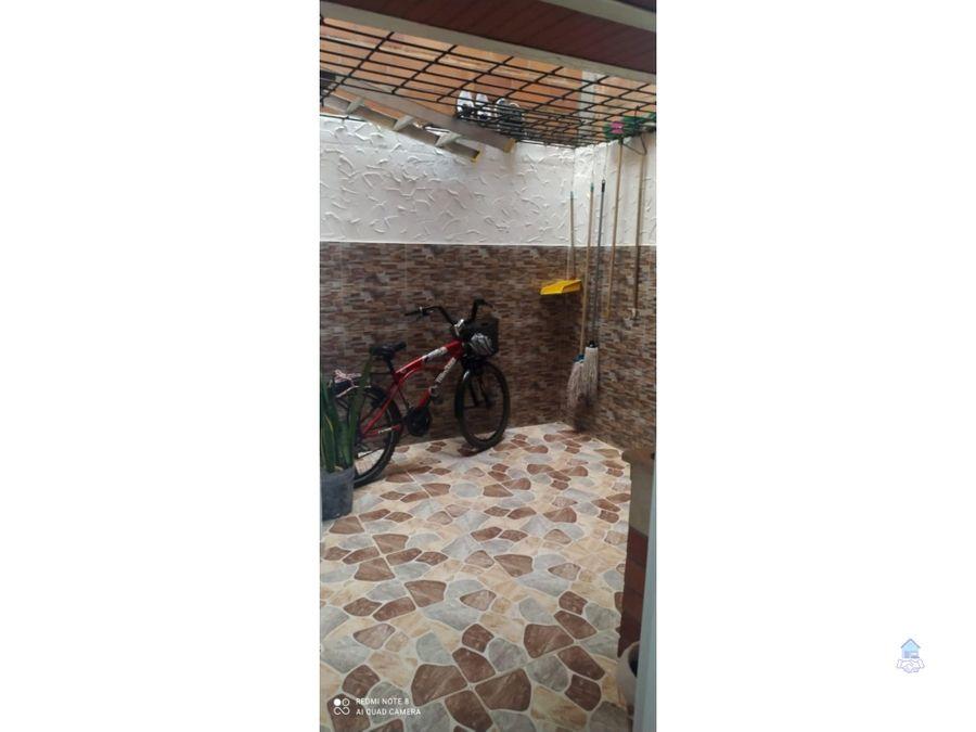 venta de casa monte esmeralda cartago valle