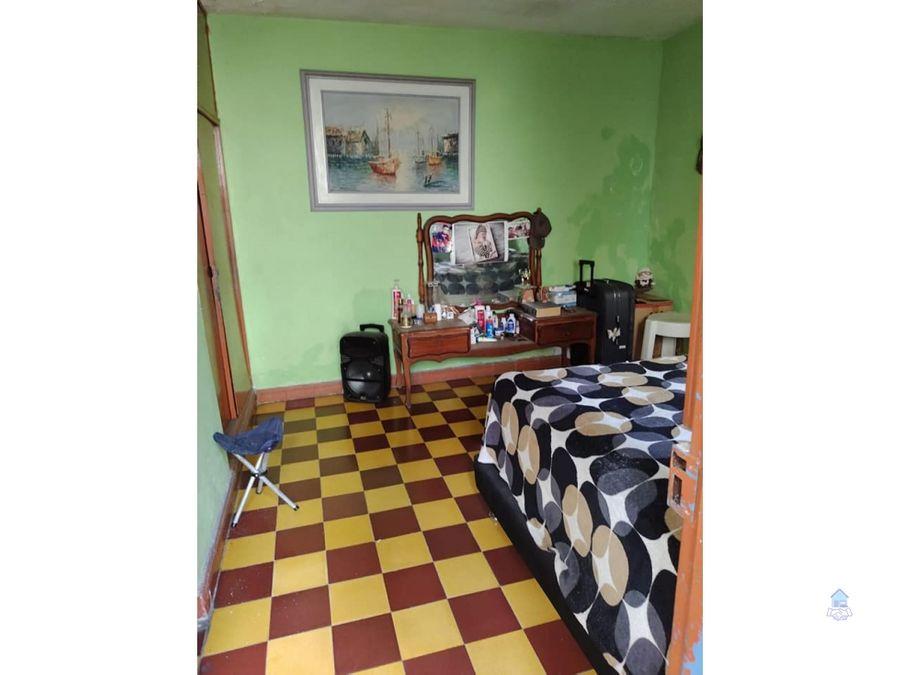 venta de casa para remodelar el mariscal cartago valle