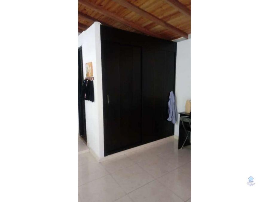 venta de casa guayacanes dos niveles independientes cartago v