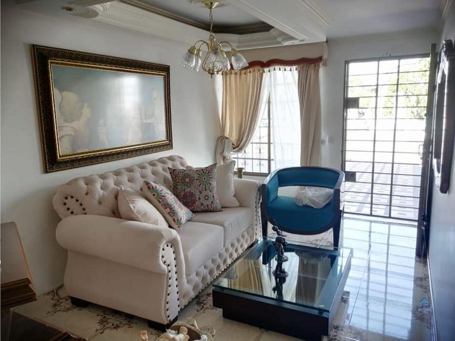 venta de casa santa maria real cartago valle