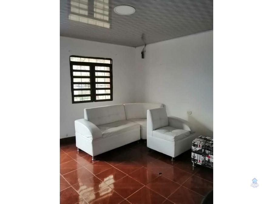 venta de casa apartamento y solar san jose cartago valle