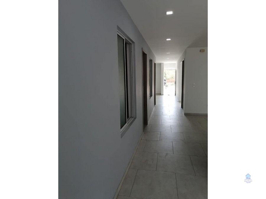 venta casa laureles cartago valle