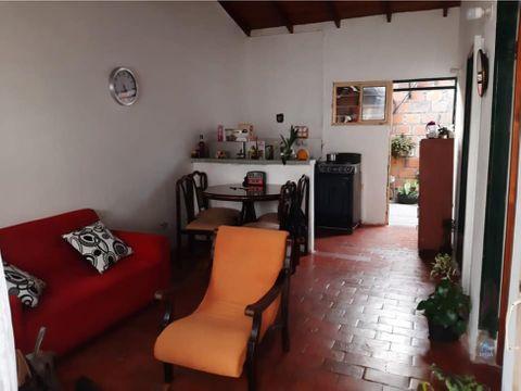 venta casa santa ana norte cartago valle