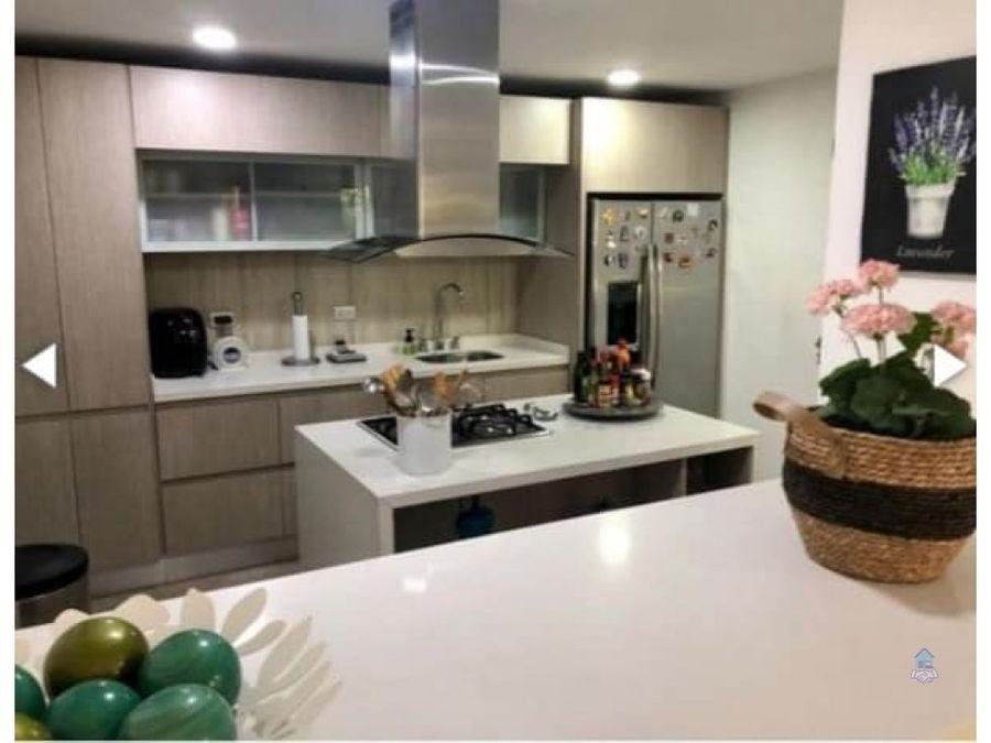 venta de apartamento unid residencial los cristales cali valle