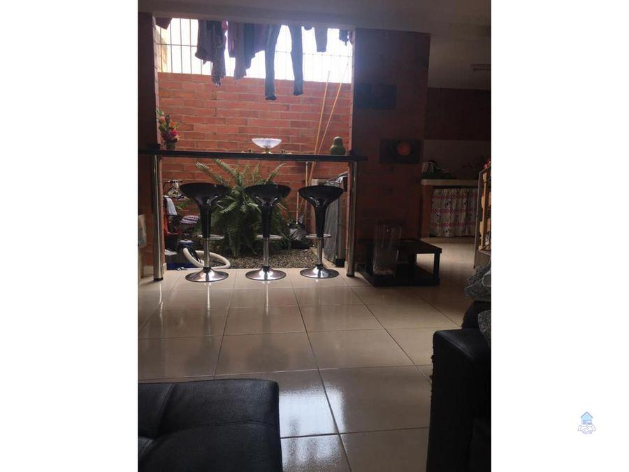 venta de casa sector condado del sur jamundi valle