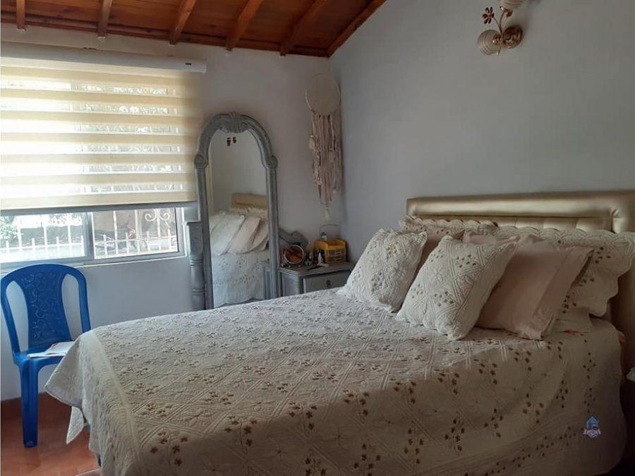venta casa villa elena cartago valle