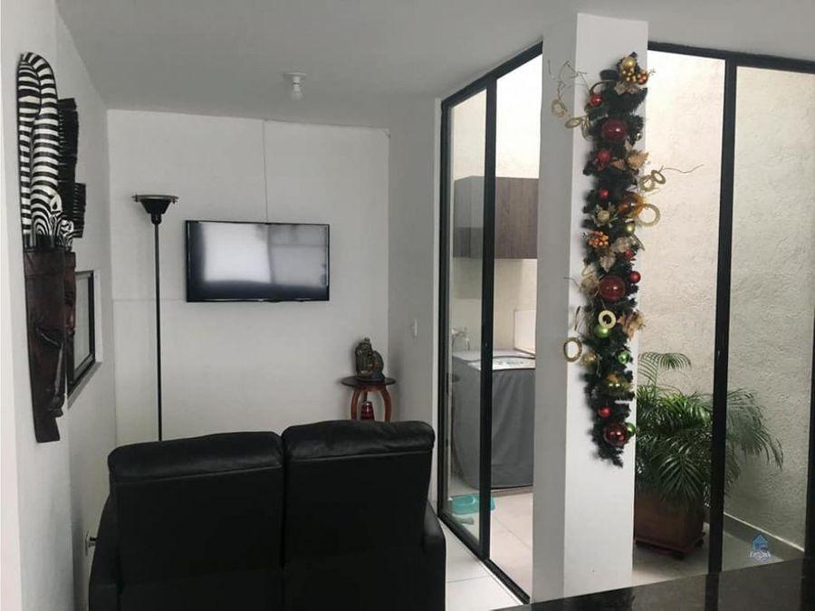 venta de casa cascabeles cartago valle
