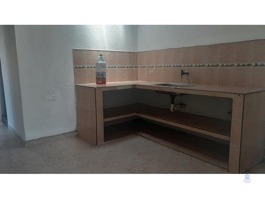 venta de casa 2 niveles independientes zaragoza valle