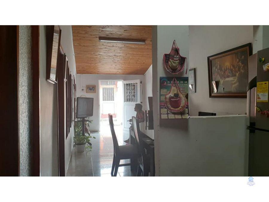 venta casa republica cartago valle