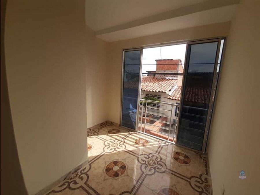 venta de casa balcones de las colinas cartago valle
