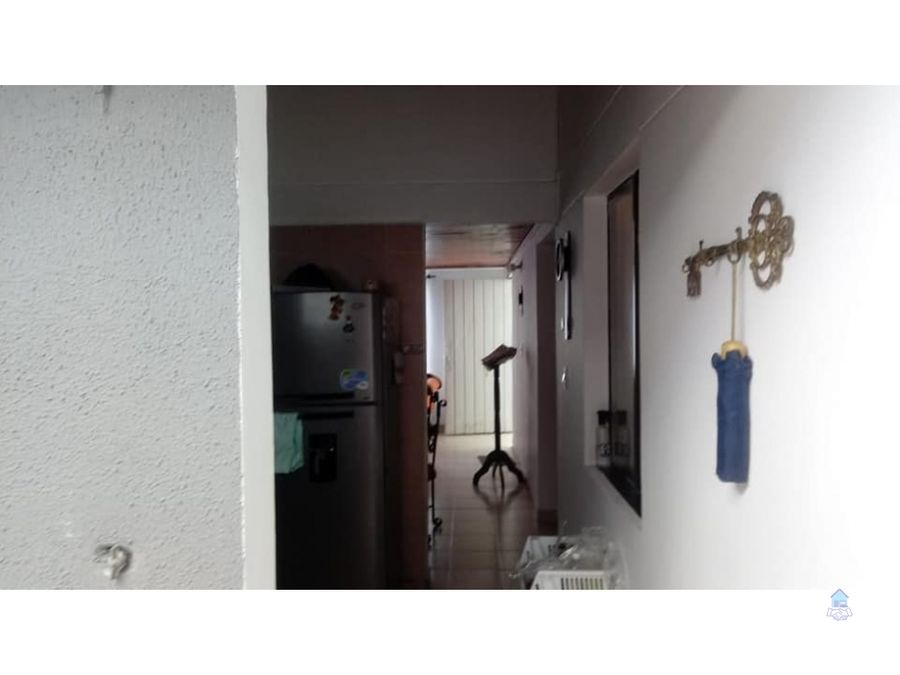 venta de casa villa juliana cartago valle