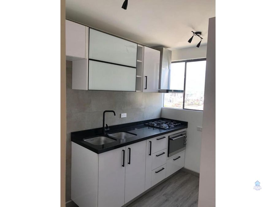venta de apartamento unidad residencial pereira risaralda
