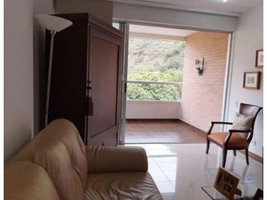venta de apartamento sector normandia cali valle