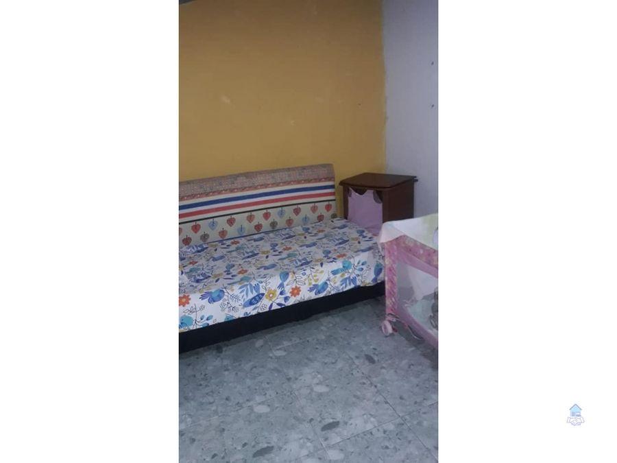venta de casa san agustin cartago valle