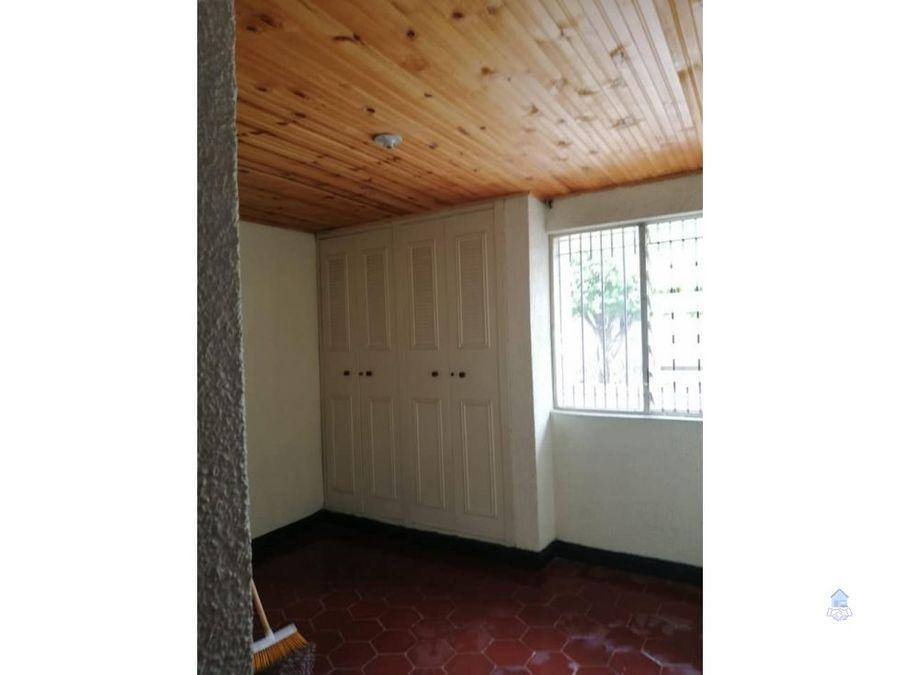 venta de casa en laureles cartago valle