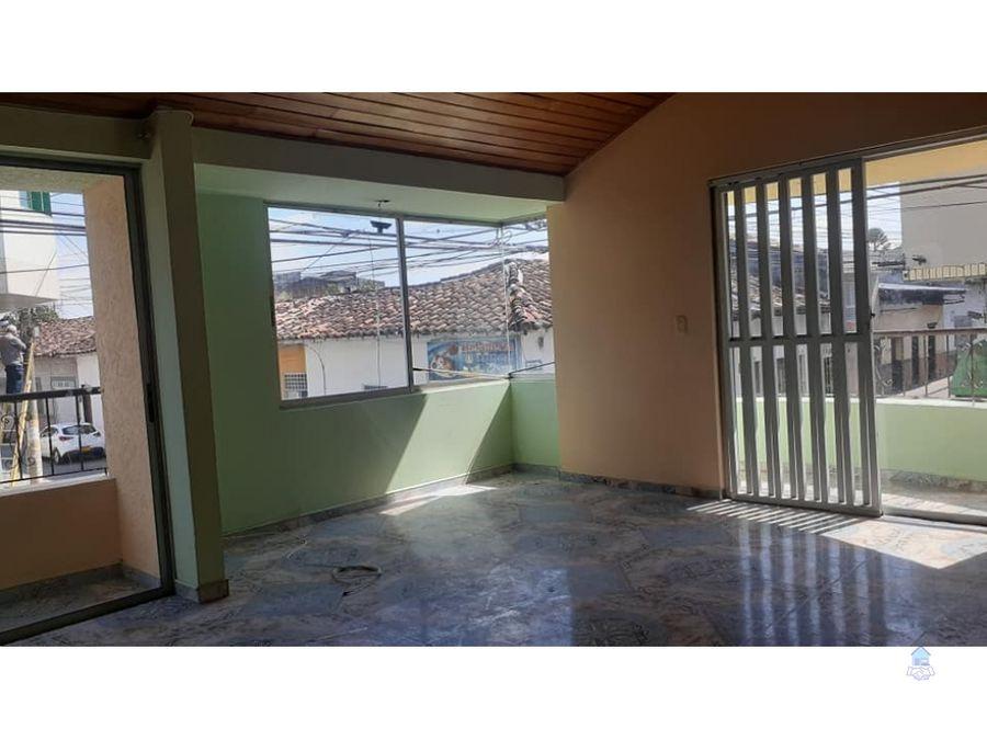 venta casa 2 locales comerciales guadalupe cartago valle