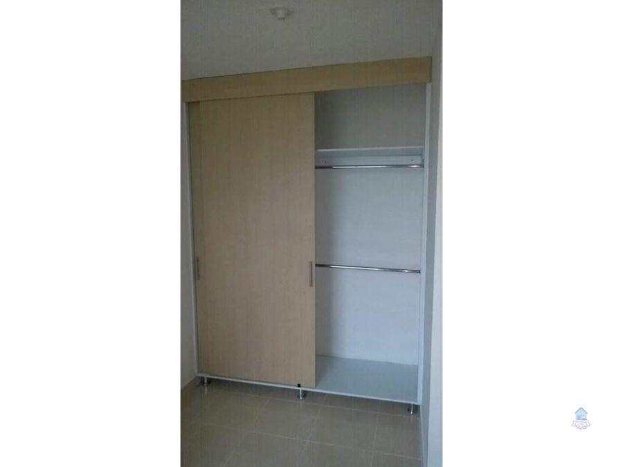 venta de apartamento en cojunto caramari cartagena