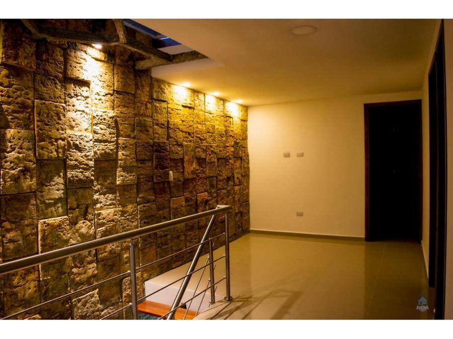 venta de casa terrazas del llano cartago valle