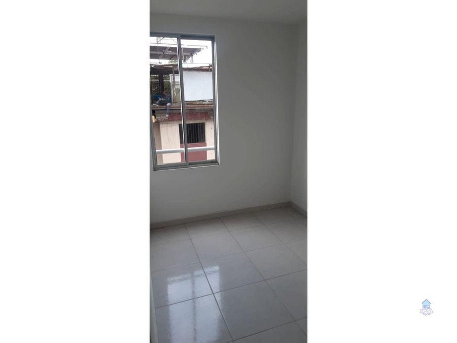 venta de apartamento unidad torre octava cartago valle