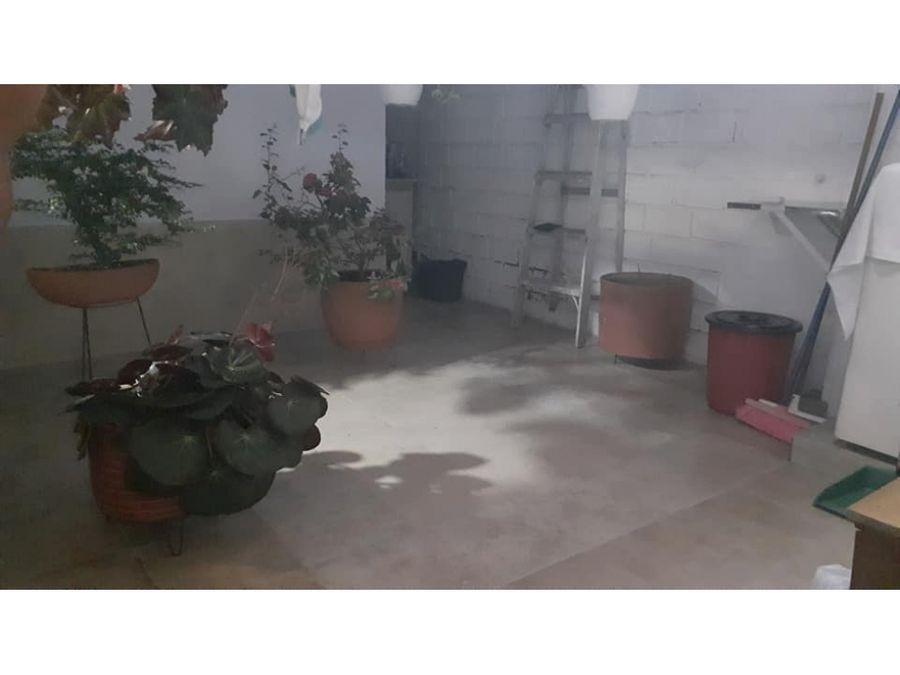 venta casa alamos cartago valle