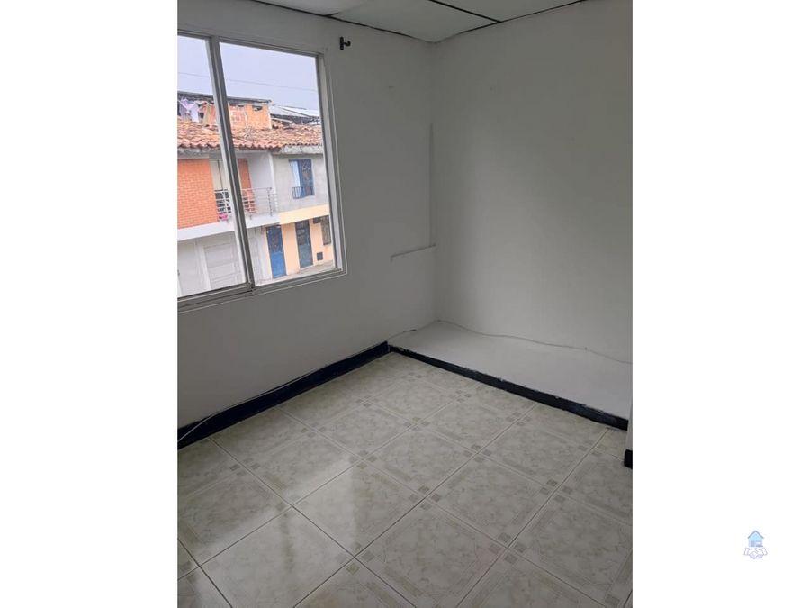 venta de apartamento cojunto torre mar cartago valle