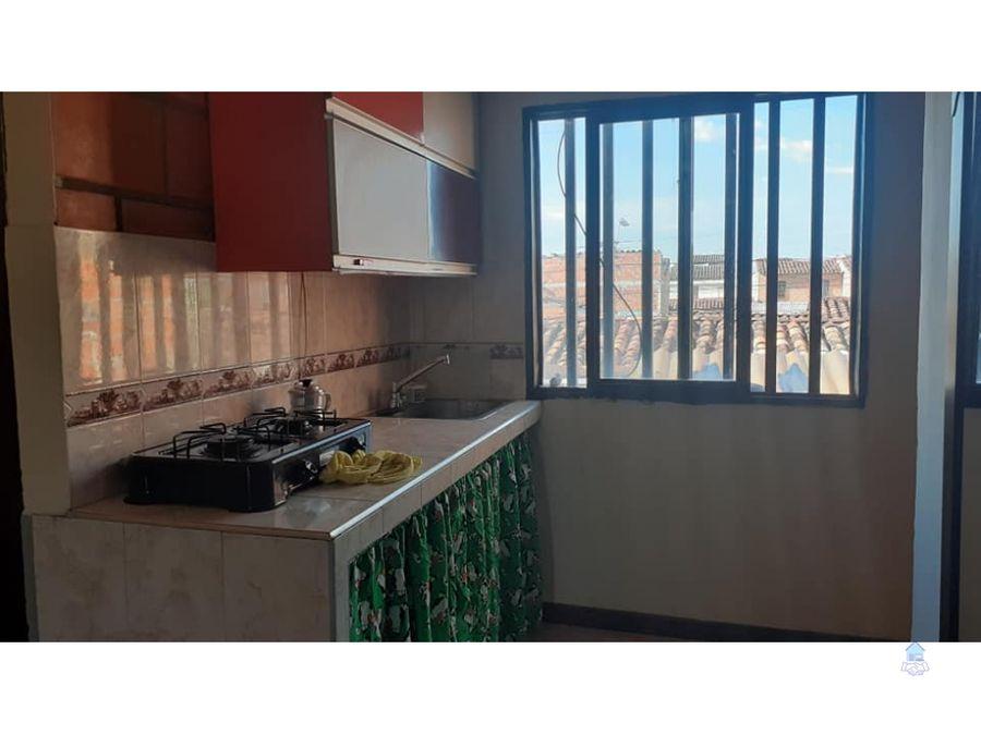 venta casa san pablo dos niveles independientes cartago valle